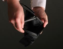 Банкротство предприятий