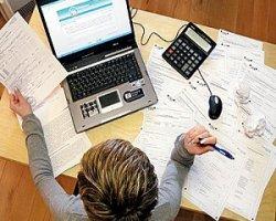 Сроки оплаты налогов для ИП. Как платить?