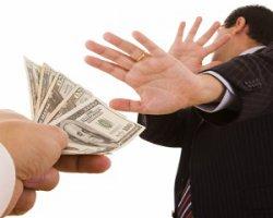 Комплаенс-процедуры для компаний