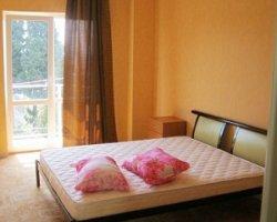 Использование жилья в качестве гостиницы