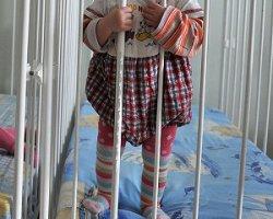 Нарушение прав ребенка в России. Права детей