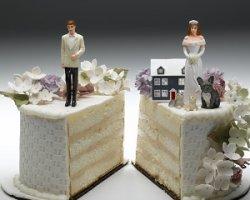 Развод супругов. Как поделить бизнес