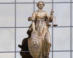 Защита достоинства, чести и деловой репутации