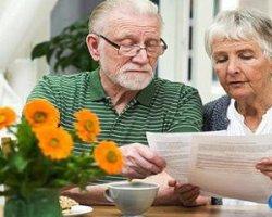 Права российских пенсионеров на достойную пенсию