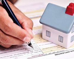 Переоформление заложенной недвижимости