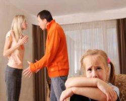 Процедура лишения родительских прав отца ребенка