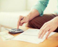 Когда и как профессионально просить о повышении заработной платы?