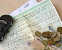 Какие существуют альтернативы банкротству?
