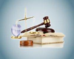 Как юридически защитить свои изобретения и идеи